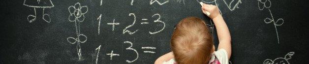 Les signes caractéristiques chez l'enfant précoce
