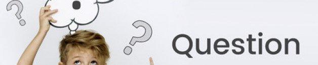 Questions à poser à son enfant – Mieux connaitre son/ses enfant(s)